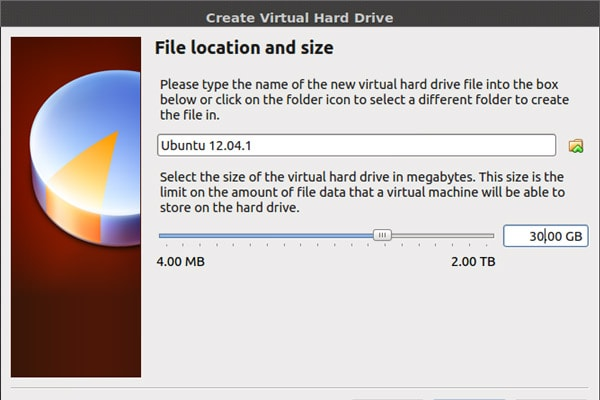 install virtualbox ubuntu