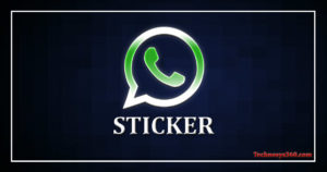 How to Setup WhatsApp Personal Stickers